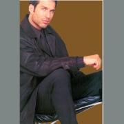 ee103990d421 Roditis Tango - Ανδρικά Δερμάτινα